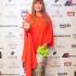 Ежегодная звездная премия «Topical Style Awards»