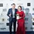 Юбилейная 10-я ежегодная премия  «Пара Года BEST 2018»!