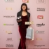 Журнал MODA topical  отметил самых ярких звездных МАМ на премии «МАМА года-2018»