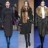 Зимнее пальто как элегантный атрибут вашего гардероба