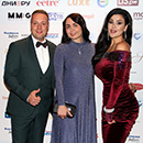 v moskve proshla vtoraya mezhdunarodnaya premiya the medical stars and beauty awards