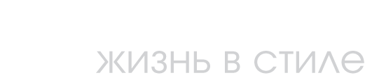life-in-style-logo