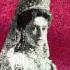 1 марта в музее-заповеднике «Царицыно» откроется выставка «Семья Николая II в портретах греческого скульптора Никоса Флороса»