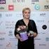 16 февраля в «Шакти Терасс» состоялась третья премия THE BEAUTIFUL PEOPLE AWARDS!