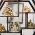 45-й художественный проект«Блошиный рынок» и спецпроект  «Японские предметы эпохи Мэйдзи рубежа XIX-XX-го веков»