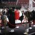 На Тишинке с 16 по 18 февраля прошла 21- выставка «Бижутерия от винтажа до наших дней»_10