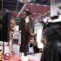 На Тишинке с 16 по 18 февраля прошла 21- выставка «Бижутерия от винтажа до наших дней»_11