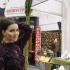 На Тишинке с 16 по 18 февраля прошла 21- выставка «Бижутерия от винтажа до наших дней»_12