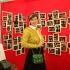 На Тишинке с 16 по 18 февраля прошла 21- выставка «Бижутерия от винтажа до наших дней»_13