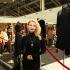 На Тишинке с 16 по 18 февраля прошла 21- выставка «Бижутерия от винтажа до наших дней»_14