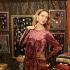На Тишинке с 16 по 18 февраля прошла 21- выставка «Бижутерия от винтажа до наших дней»_18