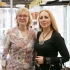 На Тишинке с 16 по 18 февраля прошла 21- выставка «Бижутерия от винтажа до наших дней»_20