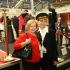 На Тишинке с 16 по 18 февраля прошла 21- выставка «Бижутерия от винтажа до наших дней»_22