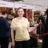 На Тишинке с 16 по 18 февраля прошла 21- выставка «Бижутерия от винтажа до наших дней»_23