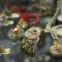 На Тишинке с 16 по 18 февраля прошла 21- выставка «Бижутерия от винтажа до наших дней»_8