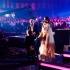 Ани Лорак представила новое шоу DIVA в СК «Олимпийский»