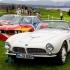 Rolex Monterey Classic Car Week