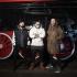 Black Star Mafia презентовали клип «Найди свою силу», созданный в поддержку бренда AXE