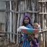 Благотворительный проект Brides Do Good стартует в бутик-городке Bicester Village