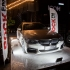 BMW Адванс-Авто поздравил с десятилетием радиостанцию ROCK FM
