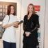 Бренд Елены Шипиловой представил новую коллекцию «Дыхание Ангелов» сезона Весна-Лето 2017