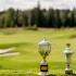 Чемпионат России по гольфу 2017 пройдет 9-12 августа!