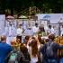 Департамент культуры города Москвы приглашает отметить  юбилейный 870-й День города!