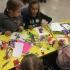 DEVAR kids зажег звезды на Библионочи!