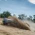 Экспедиция Land Rover «Открывая Россию»: Бурятия