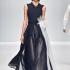 Елена Шипилова представила коллекцию «17» в рамках 38-й Недели моды в Москве