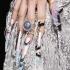 Фантазийный nail‑дизайн