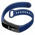 Фитнес-трекер Honor Band 3 — ваш партнер для активного образа жизни