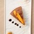 Гармония природы и модные тенденции ресторанной индустрии в новом кулинарном проекте Garnets и Рассольников!