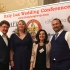 Italy lux wedding conference 2017