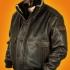 Как правильно выбрать качественную кожаную куртку