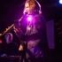 Концерт TIGERCAVE произвел фурор