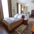 «Королевский» отель или где остановиться в Санкт-Петербурге