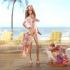 Barbie Trina Turk Malibu