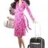 Barbie 2006. Diane Von Furstenberg