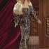 Barbie 1995. Dior