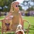 Кукле Барби 58 лет!