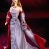 Barbie 1999. Vera Wang