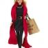 Barbie 1995. Donna Karan