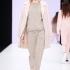 Mercedes-Benz Fashion Week Russia: прошел показ FashionTime Designers