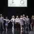 Международный благотворительный Fashion марафон «Детские мечты»