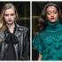 Модные прически 2017 года