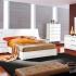 Неактуальный дизайн квартиры: о чем стоит забыть – рассказывает Mobilicasa
