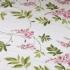 Новая коллекция текстиля и освещения в «Леруа Мерлен»