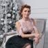 Новогодние истории: Актриса Лора Резникова