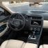 Новый Jaguar E-PACE попал в Книгу рекордов Гиннесса
